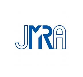 一般社団法人日本マーケティング・リサーチ協会