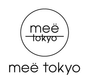 meetokyo